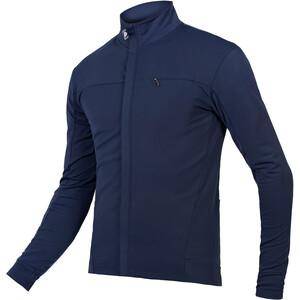 Endura Xtract Roubaix Chaqueta Hombre, azul azul