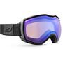 Julbo Aerospace Reactiv Perf 1-3 HC Goggles svart/violett