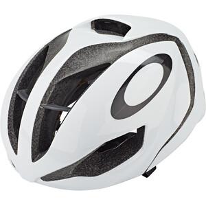 Oakley ARO5 Helm weiß weiß
