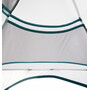 Mountain Hardwear Trango 3 Tent alpine red
