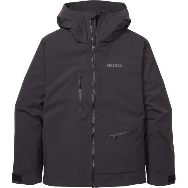 Marmot Refuge Jacket Men black
