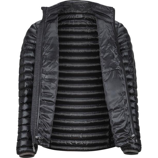 Marmot Avant Featherless Jacket Men black
