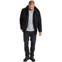 Marmot Bleeker Component Jacket Men black