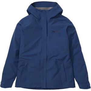 Marmot Minimalist Jacket Dam blå blå