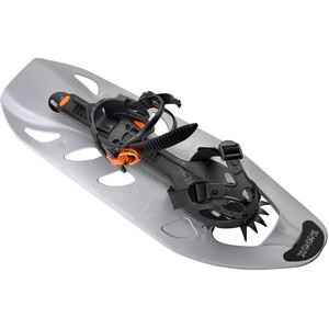 INOOK E-Xtreme Chaussures De Neige Avec Sac, gris gris