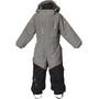 Isbjörn Penguin Snowsuit Kids mole