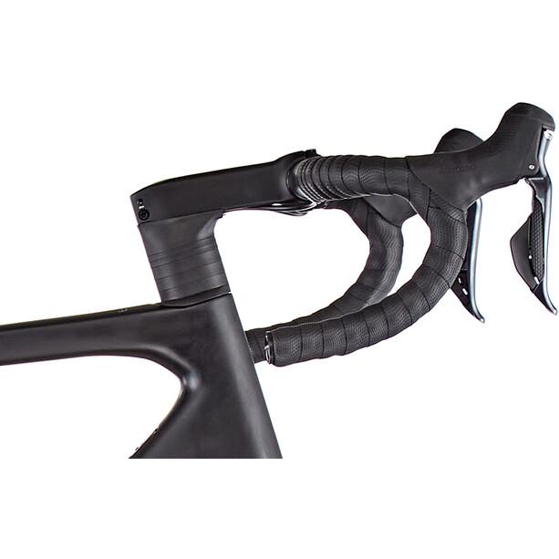 Orbea Orca M20iLTD black
