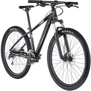 Orbea MX 50 svart svart