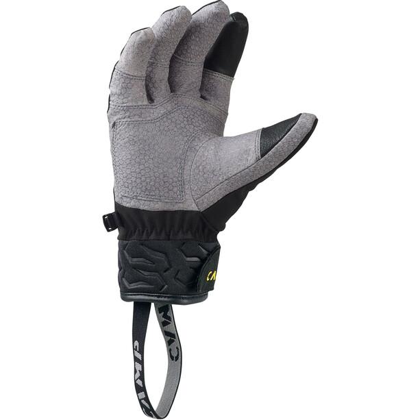 Camp Geko Ice Pro Gloves black