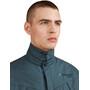 Klättermusen Austre Jacket Men blå