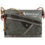 Klättermusen Algir Accessory Bag S Grå