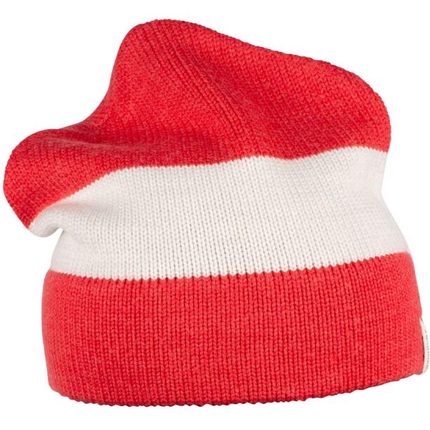 Amundsen Sports Vermont Hat weathered red