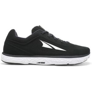 Altra Escalante 2.5 Running Shoes Women black black