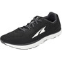 Altra Escalante 2.5 Running Shoes Men black
