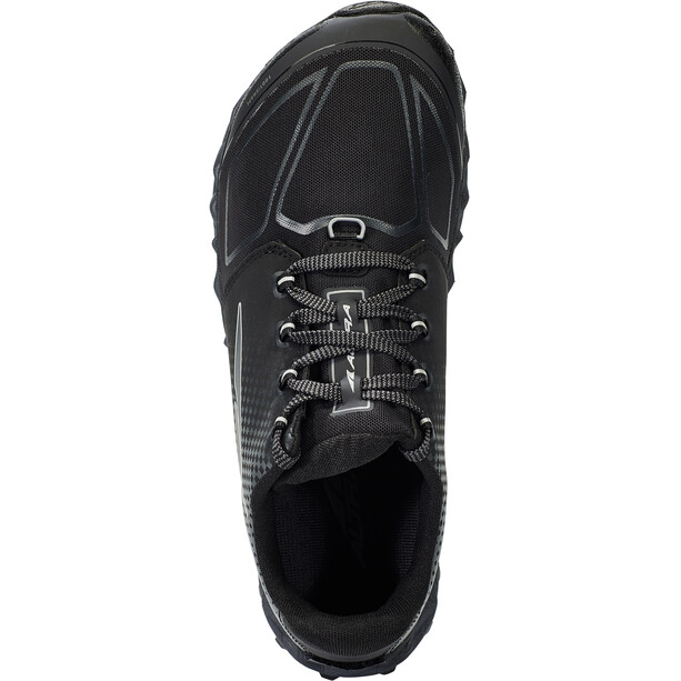 Altra Superior 4.5 Running Shoes Men black