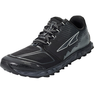 Altra Superior 4.5 Running Shoes Men black black