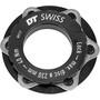 """DT Swiss X 1900 Spline Hinterrad 27.5"""" Disc CL 148/12mm TA Boost 25mm SRAM XD MTB schwarz"""