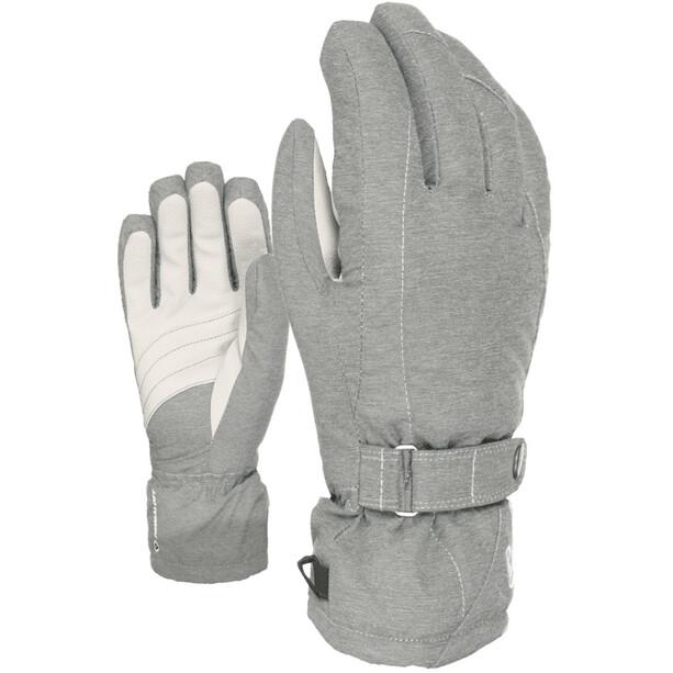 Level Hero Handschuhe Damen luxury