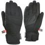 KOMBI Traveller Gloves Youth black