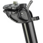 Kind Shock Dropzone Remote Dropper Post Ø31,6mm