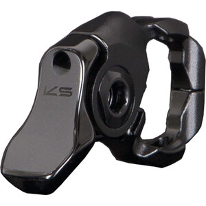 Kind Shock KGSL Remote Lever Ø31,8mm Reverse