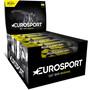 Eurosport nutrition Oat Bar Box 20 x 45g Banane