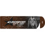 Eurosport nutrition Energy Gel + Caffeine 20 x 40g cola