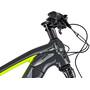 Trek Powerfly 5 slate/volt