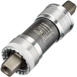 Shimano BB-UN300 Square Taper Bottom Bracket BSA 68mm for Chain Case