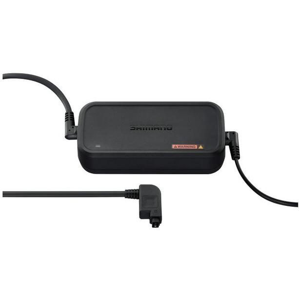 Shimano Steps EC-E8004 Battery Chager