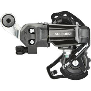 Shimano Tourney RD-TY200 Schaltwerk 6/7-fach Kurz DM