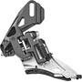 Shimano Alivio FD-M3120 Umwerfer 2x9-fach DM Side Swing