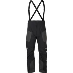 Mountain Equipment Tupilak Pants Men svart svart