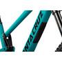 Santa Cruz 5010 4 C XT-Kit Reserve, bleu