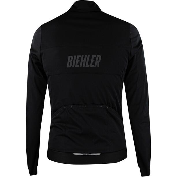 Biehler Defender Jacket Women, noir