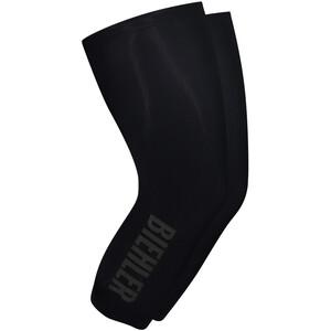 Biehler Neo Classic Thermal Rain Knielinge black black