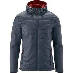 Maier Sports Pampero Jacket Men, bleu bleu