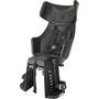 bobike Maxi Tour Exclusive Plus Kindersitz inkl. 1P Montagebügel schwarz