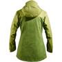 VAUDE Green Core 3L Jacke Damen mossy green