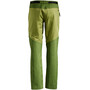 VAUDE Green Core 3L Hose Herren grün