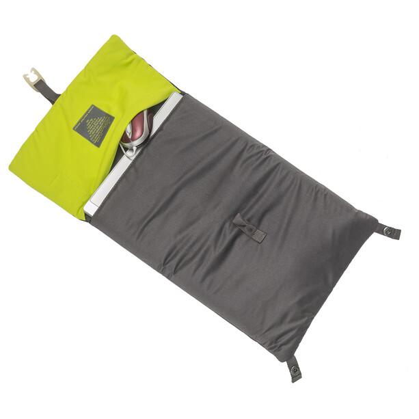 VAUDE Green Core Rucksack S smut