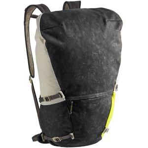 VAUDE Green Core Rucksack M grau/beige grau/beige