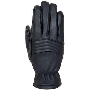 Extremities Aspect Gloves svart svart