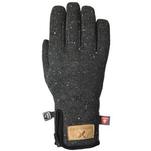 Extremities Furnace Pro Gloves svart svart