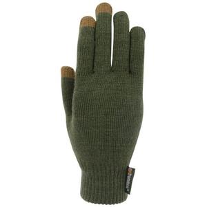Extremities Thinny Touch hansker Grønn Grønn