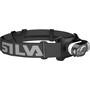 Silva Cross Trail 6X Headlamp grå