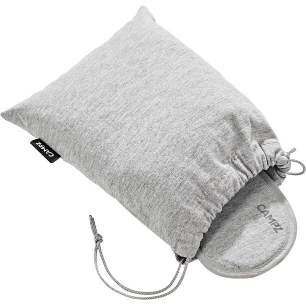 CAMPZ Travel Accessoire Set grey