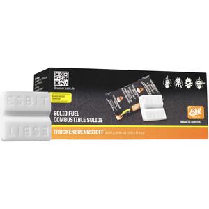 Esbit Solid Fuel Tablets 8x27g