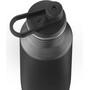 Esbit Pictor Sport Drink Flasche 550ml black