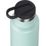 Esbit PICTOR Standard Mouth Isolierflasche 550ml lind green
